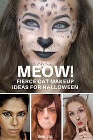 cute halloween cat makeup best 25 grumpy cat costume ideas only on pinterest grumpy cat