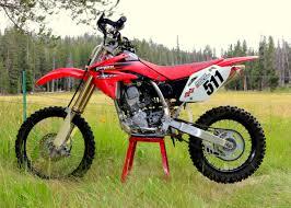 honda 150r bike dirt bikes andy u0027s world of moto