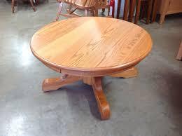 Bedroom Furniture Granite Top Foxy Round Granite Top Coffee Table U2013 Radioritas Com