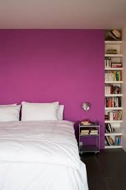 Purple Pink Bedroom - 500 best pink bedrooms for grown ups images on pinterest pink