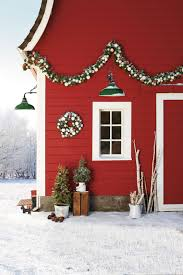 whole house christmas light kit 34 outdoor christmas decorations ideas for outside christmas porch