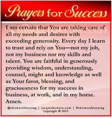 thanksgiving prayers success thanksgiving blessings