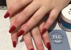 tlc nail salon by mp tamarac fl 33321 yp com