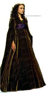 Pregnant Padme Halloween Costume 279 Padme Amidala U0027s Wardrobe Images Queen