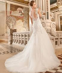 demetrios wedding dress 65 best demetrios wedding images on wedding dressses