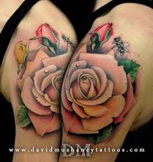 s tattoo designs tattoonow