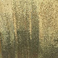 Photo Backdrops For Parties Amazon Com Sparkly Sequin Photo Backdrop Photo Booth