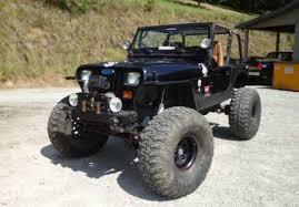 1991 jeep wrangler 1991 jeep wrangler in hendersonville carolina stock