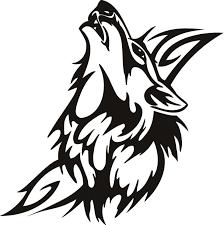 17 best tattoo stencils animals images on pinterest tattoo
