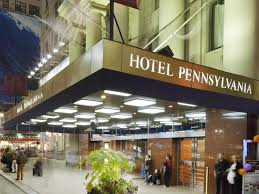 agoda york hotel best price on hotel pennsylvania in new york ny reviews