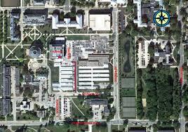 University Of Illinois Map 2015 Season At The University Of Illinois Plant Clinic The