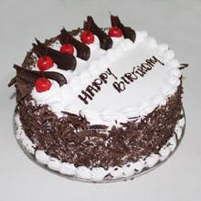 online birthday cake delivery in noida u0026 delhi birthday cake
