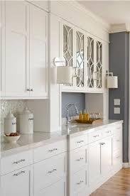 Kitchen Cabinet Glass Door by Best 25 Sunroom Kitchen Ideas On Pinterest Dream Kitchens Huge