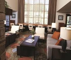 book staybridge suites lanham greenbelt college park hotel deals
