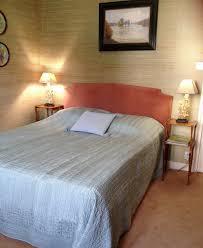 chambres d hotes larmor plage chambres d hotes lorient beau boqueho chambre d h tes