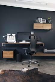 desk modules home office tour pelo meu escritório storage decoration and room