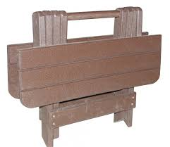 poly chairs u0026 benches hardy lawn furniture amish built lawn