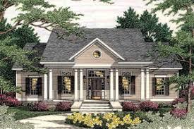 louisiana house louisiana house plans houseplans
