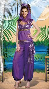 belly dancer costumes for halloween s xxl arabic dance costume sets goddess genie jasmine