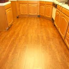 all size flooring center carpet cleaning vacaville ca