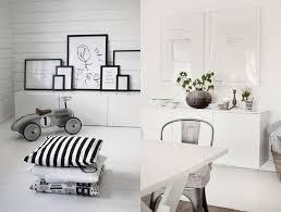 wohnideen minimalistischem schreibtisch stunning bett mit minimalistisch grauem design bilder ideas