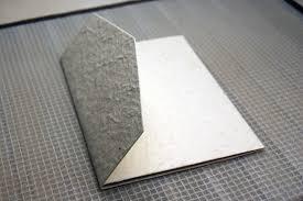 pocket folds lotka paper invitation pocket fold handmade lotka paper wraps