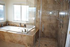 master bathroom remodel pics bathroom remodeling php fresh master