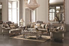 Gold Living Room Ideas White Silver And Gold Living Room Centerfieldbar Com
