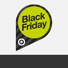 target online black friday time holiday shop target