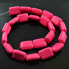 sugar cubes where to buy popular pink sugar cubes buy cheap pink sugar cubes lots from