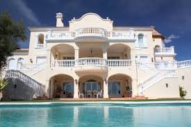 top 10 most luxurious houses of the world prestige real estate