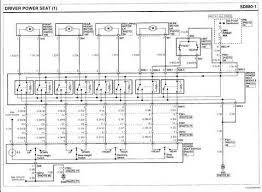 2003 kia sorento wiring diagram 2003 hyundai xg350 wiring diagram