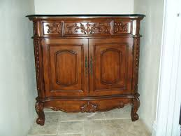 perfect country french bathroom vanities on bathroom with french