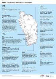St Joseph River Map Hurricane Irma Island Updates