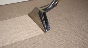 best carpet cleaning services in rockingham expert professional
