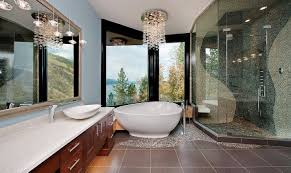 tropical bath lighting u2022 bathroom lighting