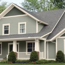 sherwin williams exterior house paint colors sw 6199 rare gray sw