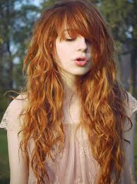 cabello color miel buscar con google pinterest