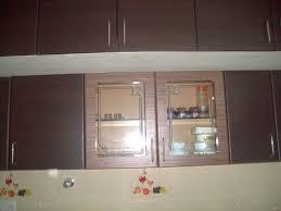 best modular kitchen designers chennai tamilnadu low price