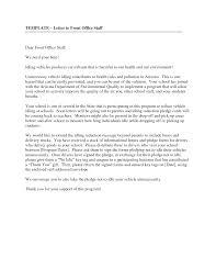 after program director cover letter essay about cancer mla