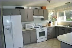 can u paint formica cabinets formica painting painting formica table forum newbedroom club