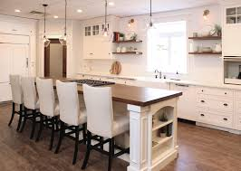 custom kitchen cabinets how custom kitchen cabinets improve your home kitchen wall
