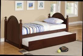 bedroom sets for girls bunk beds with desk slide ikea kids