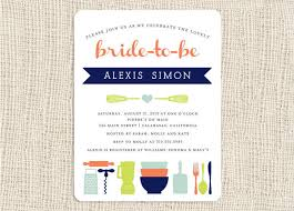where to register for a bridal shower 5 bridal shower theme ideas mywedding