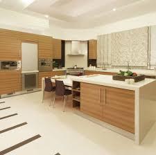 Kitchen Cabinet Cherry Kitchen Cabinet Shaker Style Cabinet Doors Steel Kitchen