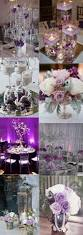 Ideas For Centerpieces For Wedding Reception Tables by Best 25 Silver Centerpiece Ideas On Pinterest Silver Wedding