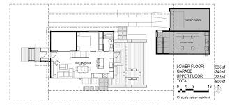 unit designs floor plans lower floor plan seattle dadu detached accesory dwelling unit