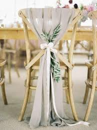 chair ties ideas about unique chair sashes wedding ideas