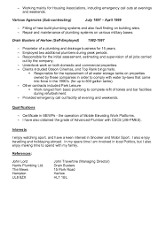 Construction Worker Resume Sample Essays Written By John Steinbeck Essay Shopping Addiction Domestic
