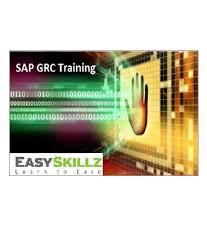 Sap Abap Sample Resume 3 Years Experience by Sap Grc 10 Consultant Resume Sap Hana Resume Template